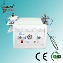 Best skin rejuvenation vacuum SPA dermabrasion machine aesthetic facial/hydro jet peel machine