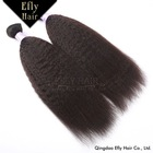 Top Quality Popular brazilian invisible part wig remy human hair,brazilian remy hair