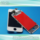 Factory low price cell phone spare parts for iphone 4s lcd For Iphone 4s Screen