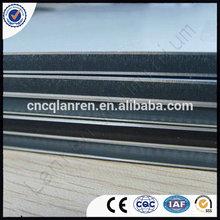 metal sign board aluminium composite panels