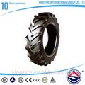 Cinese fabbrica di pneumatici agingrosso di alta qualità pneumatico del trattore agricolo 8,3-22