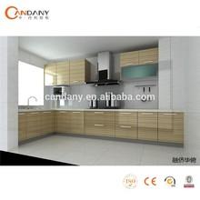 melamine kitchen cabinet ,kitchen cabinet toy