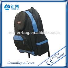 Top grade backpack discount mountaineer bag