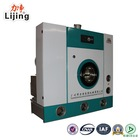 12kg Best Selling Products Dry Cleaning Solvent Recycling Machine