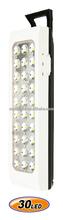 emergency 30pcs smd led lights HO-716