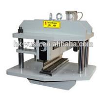 pcb depaneling methods YSVC-450