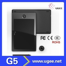 UGEE G5 graphic digital portable pictures PS drawing tablet
