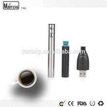 Mist Tech ,Shenzhen Best E Cig Company