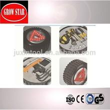 16 pcs Tire Shape Tool Box ,Tire Multi Tool Kit