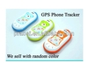 baby sound monitor function gps locator kids mobile phone with sos button for children safety