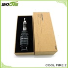 Latest ecig mod Original Cool Fire 2 COOL FIRE II Starter kit e cig uk