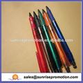 o preço mais barato caneta de pintura corporal