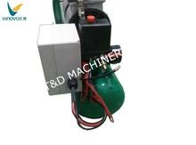 Truck tyre air compressor, air compressor manufacturer