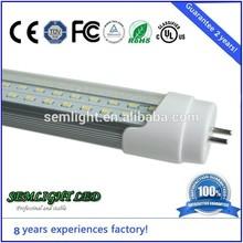 Low Light Decay High Lumen Flux T8 T5 115Cm Led Tube