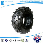 China factory Agricultural tractor tire 7.50-18,11.2-28,12.4-24,13.6-38,14.9-30,16.9-34