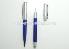 Metal product,metal pen,pen set,metal ball pen with logo