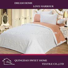 Popular Design Comforter Sets New Products