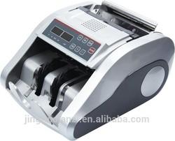 money counter machine