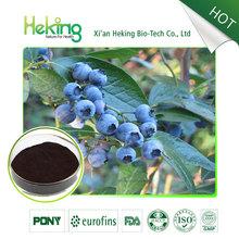blueberry lutein softgels.blueberry lutein softgels