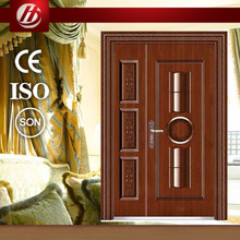 Hot sales Top quality unique cheap stainless steel door for food industry