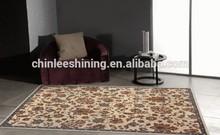 Prayer carpet , Mosque carpet ,Printing carpet and rugs