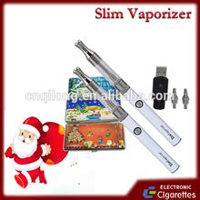 Hot New christmas e cigarettes 2014 trend christmas gift 2013
