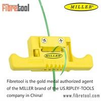 Miller MSAT 5 Mid-Span Access Tool