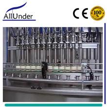 cream separators for sale filling machine