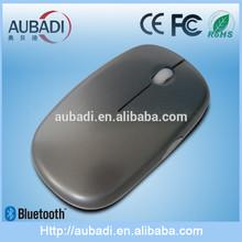 Manufacturer Durable Slim Bluetooth Mouse