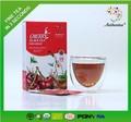 Fruta seca chino té medicamentos para que adelgaza