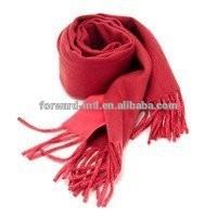Fashion plaid European big cashmere desigual scarf