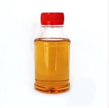 Gun Drilling Oil, cooling lubricant, cutting oil