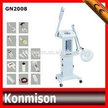 China Professional Use Dental Magnifying Lamp