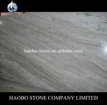 Colorful Cloud Quartzite Stone,Price of Quartzite Stone Products