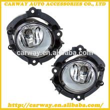 AUTO FOG LAMP for TOYOTA RAV4 2006~2008