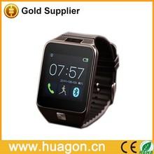 "2014 New Fashion Smart Watch V8 1.54"" Touch Screen Bluetooth SmartWatch Sport WristWatch"