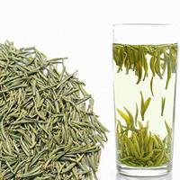 Traditional Yellow tea,Famous brand and tasty,Junshanyinzhen Yellow Tea