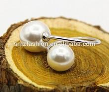 Wholesale fashion jewelry cheap pigeon ring