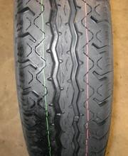 pneumatici auto colla di gomma per pnuematici