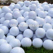 Best Sell Promotion golf ball marker divot tool