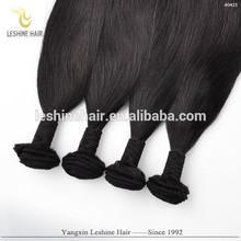Good Quality High Grade Full Cuticle Rmey Hair aliexpress hair mongolian straight
