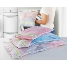 washing machine used laundry bag,washing net