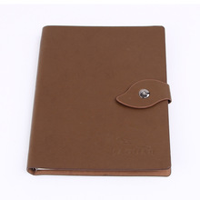 High Quality Luxury Journal Organizer