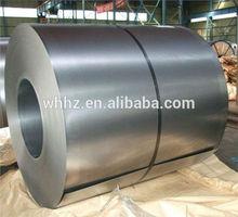 high quality&good price silicon steel/CRGO CRNGO M3 M4 M5