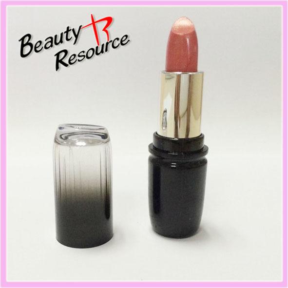 Grondstoffen van lippenstift