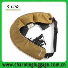 Waterproof Polyester Outdoor Sports Running Crossbody bags sling shoulder bag