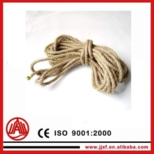 Natural Packaging Sisal Rope