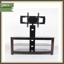 antique furniture italian reproduction tv stand