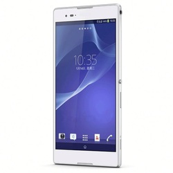 China mobile phone High resolution Android 4.2 8M Camera 3G mobile phone cheap very slim phone