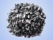 Supply good quality ferro silicon